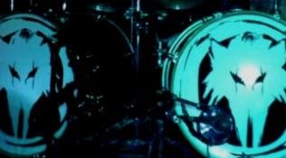 Die In Vain live am 10.12.2016 im Studentenclub Eberswalde