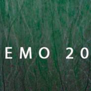 Die In Vain EP 2015